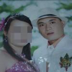 An ninh Xã hội - Bi kịch cuộc đời người vợ bị chồng giết