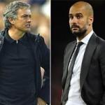 Bóng đá - Hậu Siêu cúp: Mourinho lại thua Pep