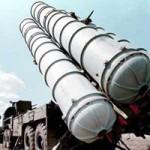 Tin tức trong ngày - Nga sẽ tiếp tục cung cấp S-300 cho Syria?
