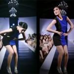 Phim - Âm Mưu Giày Gót Nhọn tung trailer chính thức