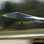 Tin tức trong ngày - Nga phát triển UAV tấn công dựa trên T-50