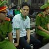 Vụ án vườn mít: Hồi kết cho kỳ án 9 năm