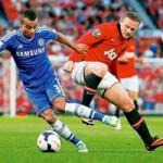 Bóng đá - MU nhận tin dữ trước trận Liverpool