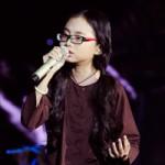 Ca nhạc - MTV - Phương Mỹ Chi vào chung kết The Voice Kids
