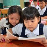 Giáo dục - du học - Tăng học phí: Khó chống lạm thu