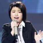 Ca nhạc - MTV - Hụt hẫng với The Voice Kids
