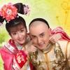 Tân Hoàn Châu: Mới mẻ và hài hước