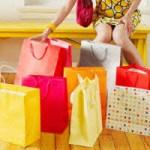 Công nghệ thông tin - Để mua được hàng điện tử xách tay giá rẻ