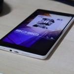 Thời trang Hi-tech - OPPO N1 dùng siêu chip Snapdragon 800