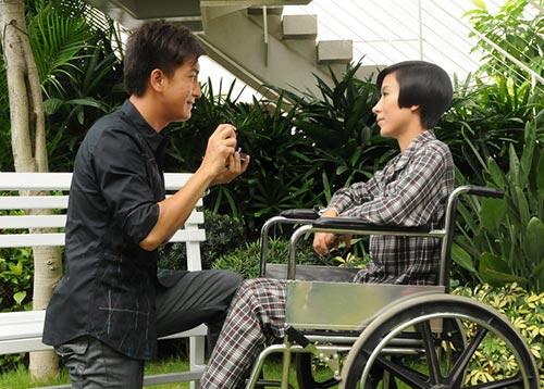 Hiện tượng màn ảnh HongKong đến Việt Nam - 3