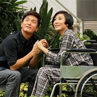 Hiện tượng màn ảnh HongKong đến Việt Nam