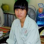 Bạn trẻ - Cuộc sống - Mẹ con Ô Xin rơi nước mắt vì sự giúp đỡ