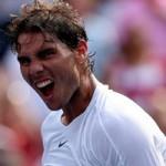 Thể thao - HOT: Nadal sẽ thi đấu ở Davis Cup