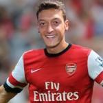 Bóng đá - Ozil tới Arsenal: Lùi một bước