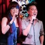 Ca nhạc - MTV - Bảo Yến khen Mr. Đàm lễ phép