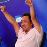 Ca nhạc - MTV - Vietnam Idol 2013 chính thức trở lại