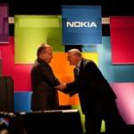 Công nghệ thông tin - Microsoft chi 7,2 tỉ USD mua Nokia