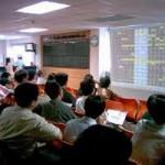 Tài chính - Bất động sản - Thị trường chứng khoán thận trọng sau nghỉ lễ
