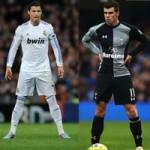 Bóng đá - Với Bale, Real đá thế nào?