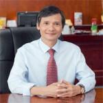 Tin tức trong ngày - TGĐ Eximbank về UB Giám sát tài chính QG