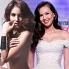 """Dấu hiệu """"hết thời"""" của người mẫu Việt"""