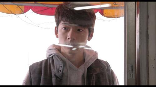 Phim 18+ của Kim Ki Duk lại gây chú ý - 7