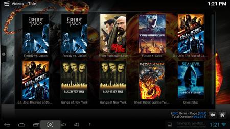 Android TV Box - Hơn cả sự thông minh - 10