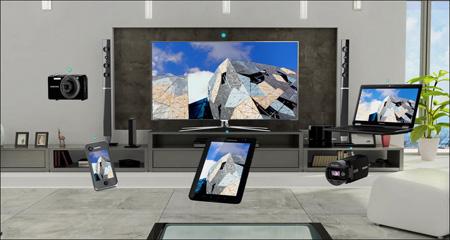 Android TV Box - Hơn cả sự thông minh - 9