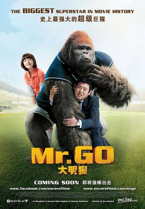 15 phim chiếu rạp Việt tháng 9 - 8