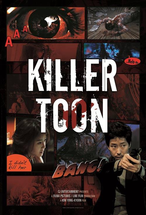 15 phim chiếu rạp Việt tháng 9 - 5