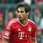 Bóng đá - Hàng tiền vệ Bayern: Bỗng dưng mỏng manh