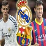 Bóng đá - Bale giỏi hơn Neymar, CR7 giận vì Ozil ra đi