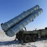 Tin tức trong ngày - Tên lửa Nga sắp bắn hạ được mục tiêu vũ trụ