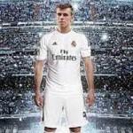 Bóng đá - Real mua Bale: Em đẹp, em có quyền