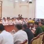 Tài chính - Bất động sản - TPHCM sẽ kiểm tra lương toàn bộ 53 DNNN