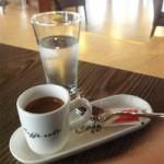 Tin tức trong ngày - Đột nhập quán cà phê hạng sang ở Bình Nhưỡng
