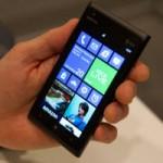 Công nghệ thông tin - IDC dự báo Windows Phone sẽ tăng trưởng mạnh
