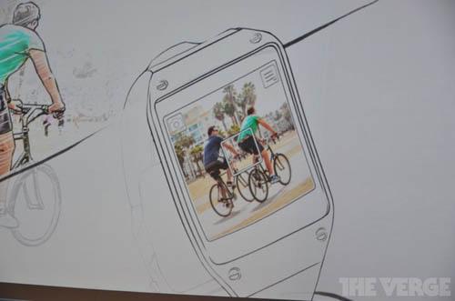 Tường thuật trực tiếp lễ ra mắt Samsung Galaxy Note 3 (Phần 2) - 6