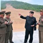 """Tin tức trong ngày - Kim Jong-un đang """"vắt kiệt"""" Triều Tiên?"""