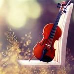 Ca nhạc - MTV - Lắng nghe và cảm nhận: Sad Violin