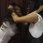 An ninh Xã hội - Khởi tố vợ chủ tịch xã chém cô hiệu trưởng