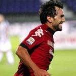 Bóng đá - Cú cứa lòng tung lưới Milan top 5 Serie A V2