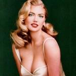 Thời trang - Điên đảo vì vẻ đẹp của Kate Upton