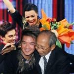 Showbiz Việt: Nói hay đừng, dừng hay đi