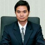 Tài chính - Bất động sản - Eximbank bổ nhiệm tổng giám đốc mới