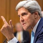Tin tức trong ngày - Putin: Ngoại trưởng Mỹ là kẻ dối trá về Syria