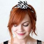 Làm đẹp - 2 phong cách xinh cho tóc tết vương miện