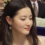 Làm đẹp - Cận cảnh làn da nuột của Lee Young Ae