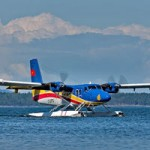Tin tức trong ngày - Thành lập Phi đội thủy phi cơ DHC-6 Việt Nam