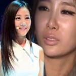 Ca nhạc - MTV - Nhan sắc K-Pop bị cầm tù